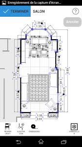 logiciel pour dessiner plan maison gratuit 7 home design 3d