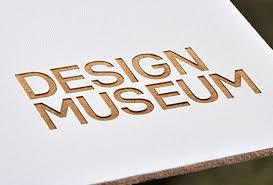 Engraving Services Cut Laser Cut Laser Cutting And Engraving Service For Creatives