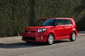 2013 scion xb overview cargurus