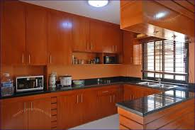 Kitchen Cabinet Designs For Small Kitchens Kitchen Cabinet Designs For Small Kitchens Kitchen Design Ideas