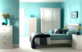 Light Turquoise Paint For Bedroom Turquoise Bedroom Wall Turquoise Bedroom Wallpaper Parhouse Club