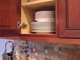 light rail molding for kitchen cabinets light rail molding install house exterior and interior light rail