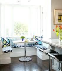 Kitchen Nook Table Ideas Kitchen Table Kitchen Nook Table Ikea Corner Nook Kitchen Table