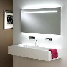 adjustable mirrors bathroommedium size of bathroom vanity mirror