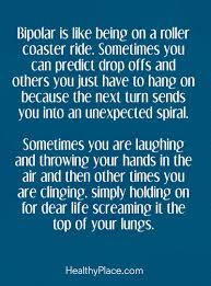 quotes about being strong when someone hurts you quotes on bipolar quotes insight healthyplace