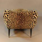 Leopard Chaise Lounge Sofa With Ikea Chaise Lounge House Decorations And Furniture