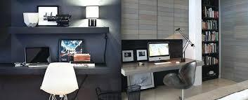 small home office ideas u2013 adammayfield co