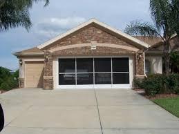 Hip Roof House Pictures Garage 2 Car Garage House Plans Dream Garage Designs 2 Bedroom 2