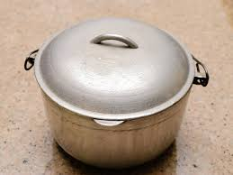 pot en fonte how to use a dutch oven 13 steps with pictures wikihow