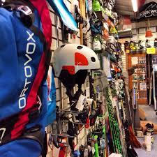 california ski company 19 photos u0026 107 reviews sports wear