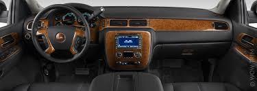 1994 Gmc Sierra Interior Gmc Dash Kits Wood Dash Trim U0026 Carbon Fiber Flat Dash Kits For Gmc