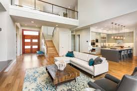My Home Interior Painting Ideas Paint Project Ideas Certapro Painters