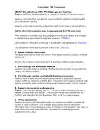 Make Own Resume Resume Template Example Beginner Acting Sample Free Actor39s