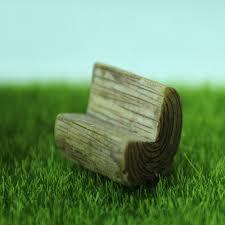 Cheap Retro Home Decor Online Get Cheap Retro Garden Chair Aliexpress Com Alibaba Group