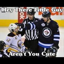 Hockey Memes - it s my cake day so here are some hockey memes to fulfill you