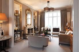 marvelous british interior design h46 on home design trend with