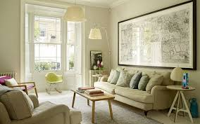 interiors a pale and wonderful home in east london telegraph