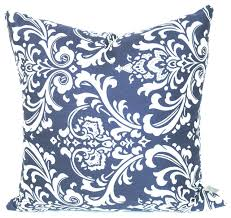 Patio Furniture Home Goods by Outdoor French Quarter Large Pillow Traditional Outdoor