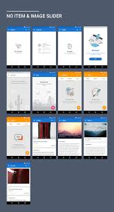 Material Design Materialx Android Material Design Ui Components 1 0 By Dream Space