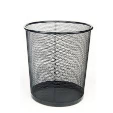 déco poubelle de bureau ikea 99 limoges poubelle de salle de