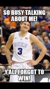 Unc Basketball Meme - duke carolina losing against villanova duke pinterest duke