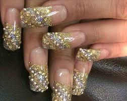 3d design nail art emsilog 1000 images about 3d nail art on