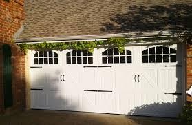 Overhead Garage Door Replacement Panels by Residential Garage Doors Replacement Repair Service
