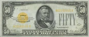 Twenty Five Dollars What Has Government Done To The Dollar Mike Hewitt Safehaven Com