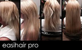 design lengths hair extensions portfolio troy richard salon your look