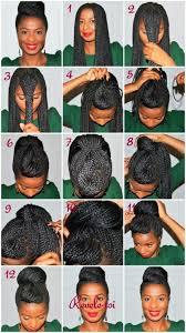 poetic justice braids hairstyles model hairstyles for poetic justice braids hairstyles more com