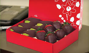 edible arrangement chocolate covered strawberries chocolate dipped fruits edible arrangements groupon