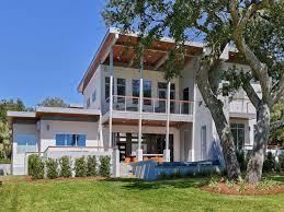 beach cottage home plans beach cottage house plans