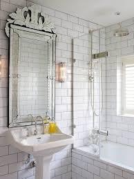 bathroom white porcelain toilet modern colours for bathrooms