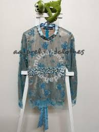 Preloved Wedding Dresses Preloved Wedding Dress Wedding For Sale In Shah Alam Selangor