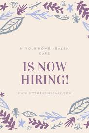 N Home Health Care by 17 Best Images About N Your Home Healthcare On Pinterest Home