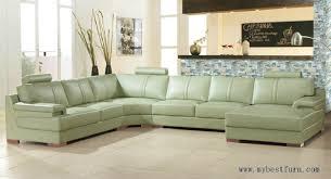 Designer Leather Sofa by Popular Designer Furniture Buy Cheap Designer Furniture Lots From