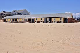 Comfort Inn Nags Head North Carolina Nags Head Nc Hotels Oceanfront Newatvs Info