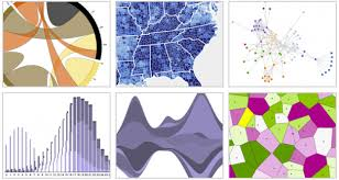 The Most Awesome It Project by The Best Data Visualization Projects Of 2011 Flowingdata