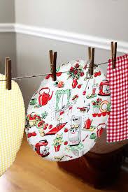 best 25 bazaar ideas ideas on pinterest christmas bazaar ideas