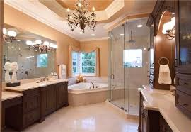 Chandeliers Designs Pictures 27 Gorgeous Bathroom Chandelier Ideas Designing Idea