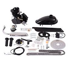 scooter parts amazon com