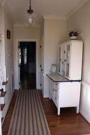 Pottery Barn Bath Rug by A Refreshing Pottery Barn Bathroom Inspiration Bathroom