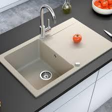 spüle küche spüle küche 100 images moderne küche spüle edelstahl ecke