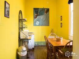 chambres d hotes de charme orleans chambres d hôtes à nouvelle orléans iha 10665