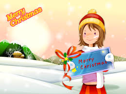christmas cartoon pictures u2013 christmas wishes greetings and jokes