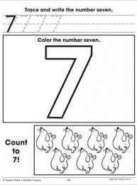 twenty butterflies to count math practice page math practices