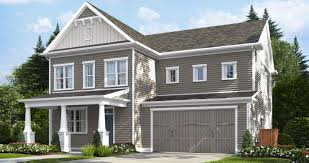 new homes in virginia beach va homes for sale new home source