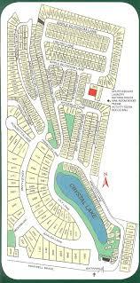 Crystal River Florida Map Lrg Crlake Map Jpg