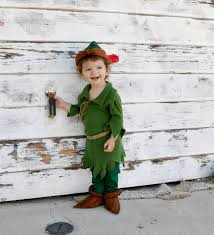 Robin Halloween Costume Toddler 104 Costumes Images Costumes Halloween Ideas