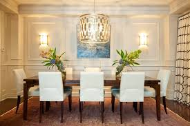 dining chairs toronto dining room traditional with rectangular